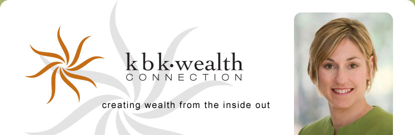 KBK Wealth Connection