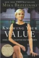 Book - Knowing Your Value
