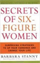 Book - Secrets of 6 Figure Women
