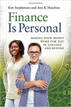 finance-is-personal