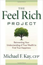 the-feel-rich-project