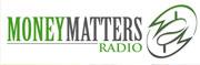 Money Matters Radio