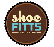 Shoe Fitts Maketing