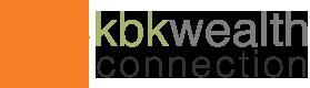 KBK Wealth Connection